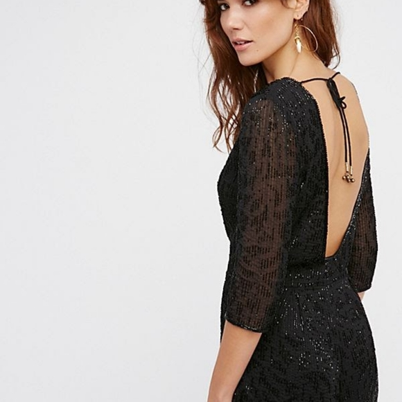 Free People Other - Free people needed romper